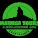 maunga madness 1